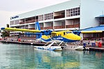 Trans Maldivian Airways Twin Otter Karakas-1.jpg