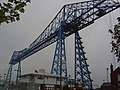 Transporter Bridge - geograph.org.uk - 209081.jpg