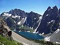 Trapper Lake.jpg