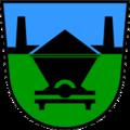 Trbovlje.png