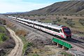 Tren Cercanías Aranjuez-Madrid, IMG 3492 (8497809956).jpg