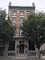 Trenton historic buildings- monuments (29901189025).jpg