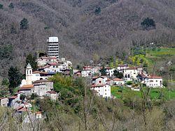 Tresana-panorama1.jpg