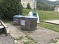 Tri des déchets à Coyrière.JPG