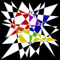 Triangles et couleurs.png