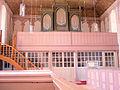 Tribohm Kirche 24.jpg