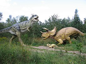 Image Result For D Dinosaur Movies