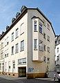 Trier BW 2014-04-12 15-15-02.jpg