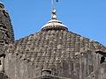 Trimbakeshwar-Temple-34.JPG