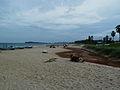 Trincomalee, la plage des pêcheurs (19).jpg