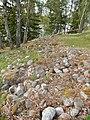 Trindborgen stenar.JPG