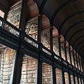 Trinity College Library, Dublin 2.jpg