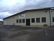 triumph group - wikipedia