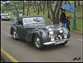 Triumph Roadster (3945317772).jpg
