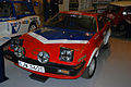 Triumph TR7 Rally Car (2101242662).jpg
