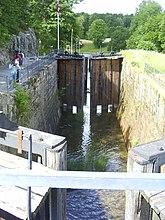 Fil:Trollhättan-old-locks-48.jpg