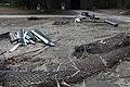 Tropical Storm Irene damage (7124337785).jpg