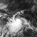Tropical Storm Kay (2004).JPG