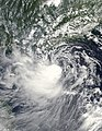 Tropical Storm Soudelor Jul 11 2009 0544z.jpg