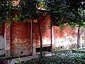 Trotsky's house (4086619234).jpg