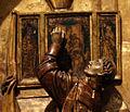 Tryptyk z Pławna 13b.jpg