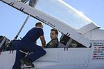 Tucson hometown hero soars with the Thunderbirds 160310-F-ZT877-178.jpg