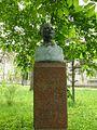 Tudor Arghezi (2475770844).jpg