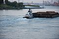 Tugboat Ageean Sea CLS 6023.jpg