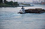 Tugboat Ageean Sea CLS 6023.jpg