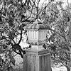 tuinvaas - loenen aan de vecht - 20141366 - rce