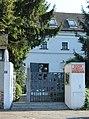 Tulln an der Donau, Egon-Schiele-Museum.JPG