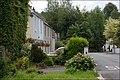 Tullylish near Banbridge - geograph.org.uk - 500822.jpg
