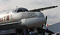 Tupolev Tu-95MS at the MAKS-2013 (01).jpg