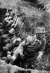 Turkish infantry in trench.jpg