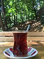 Turkish tea in fine glass.jpg