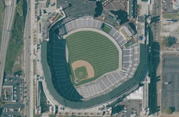 Turner Field satellite view.png