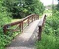 Turnov, most přes Libuňku č. 011, pohled od Mašova.jpg