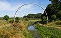 Tussen Noord-Deuningen en Nordhorn, de Rammelbeek - de grens met Duitsland IMG 7089 2020-08-06 10.34.jpg