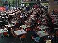 Tw-freiburg-university-mensa.jpg