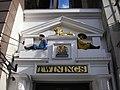 Twinings London April 2006 088.jpg