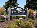 Two Rivers Sign.jpg