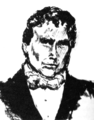 Two Stickney circa 1836 drawing.png
