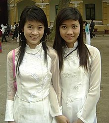 Two girls in white aodai.jpg