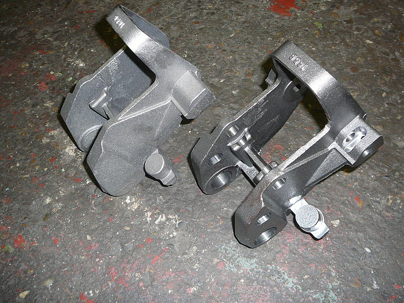 File:Two machined forged pieces (3).jpg