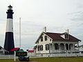 TybeeIslandGA Lighthouse.jpg