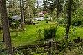 Tynningö D81 1763 (43504761504).jpg