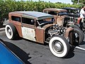 Typical Rat Rod.jpg