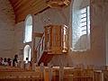 Tyrvään Pyhän Olavin kirkko C H2631.JPG