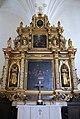 Tyska kyrkan 2012b.JPG