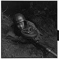 Tysklandsbrigaden, øvelse Skandia III - Fo30141603020011.jpg